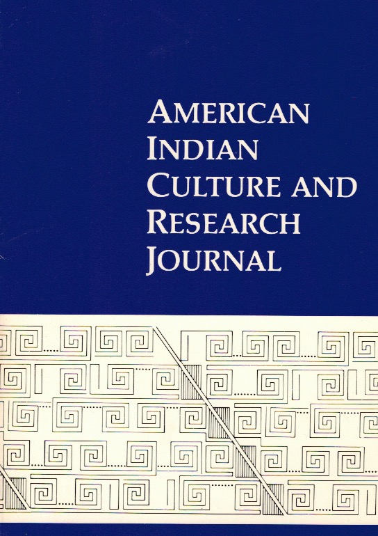 American_Indian_Culture_and_Research_Journal.jpeg