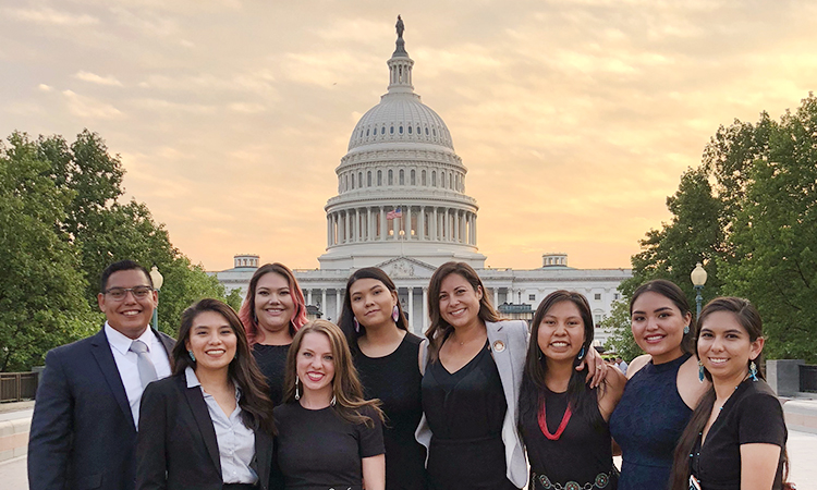 Udall_Foundation_Native_American_Congressional_Internship_2018_0000_IMG_2809.jpg