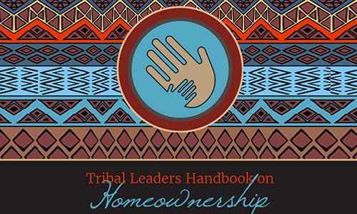 News-Images_Tribal-Leaders-Guide-to-Homeownership.jpg