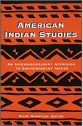 American_Indian_Studies_An_interdisciplinary_approach_to_contemporary_issues.png