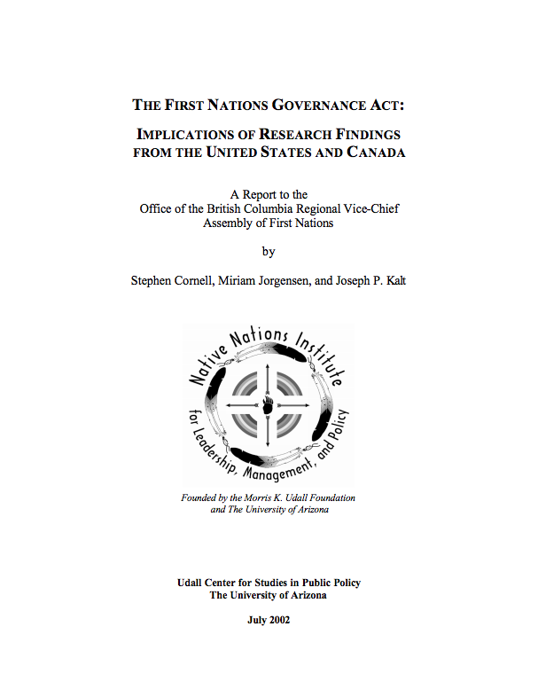The_first_nations_governance_act.png