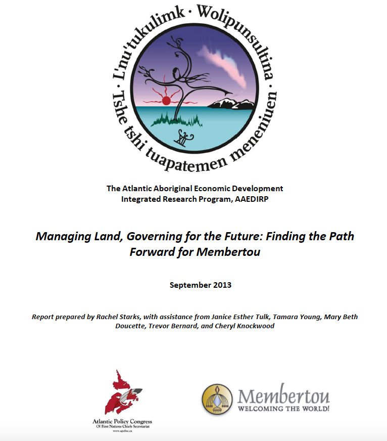 Managing_land_governing_future_finding_path_forward_membertou.png