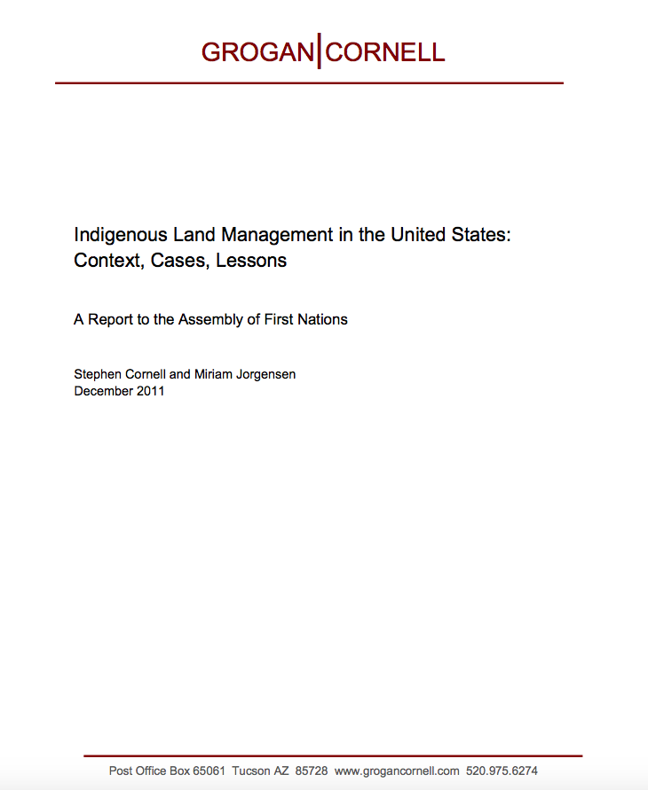 Indigenous_land_management_in_the_United_States.png