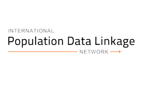International Population Data Linkage Conference