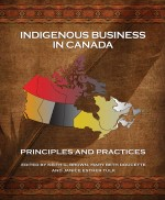 Indigenous_Business_in_Canada.png