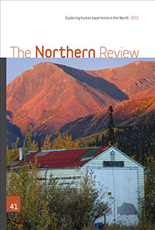 The_Northern_Review.png