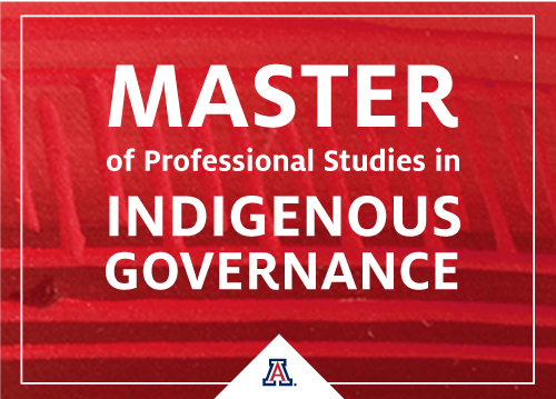 Master-of-Professional-Studies-in-Indigenous-Governance_News-Thumbnail.jpg