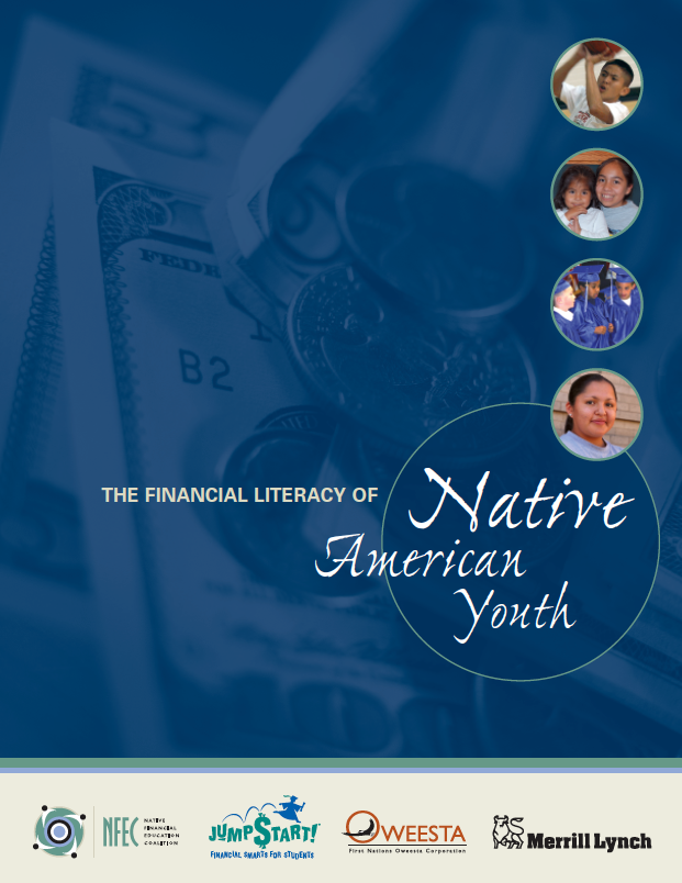 The_financial_literacy_of_native_american_youth.png