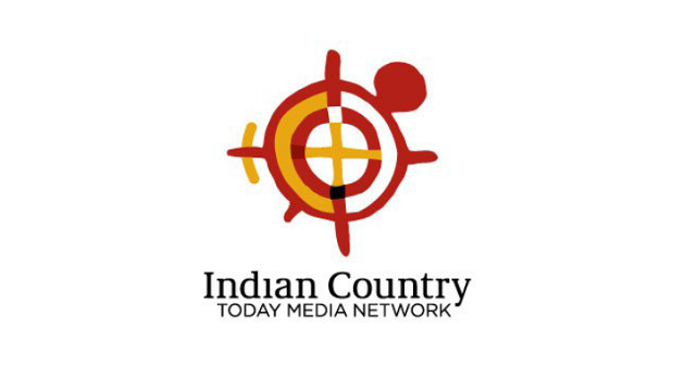 IndianCountryLogo2.png