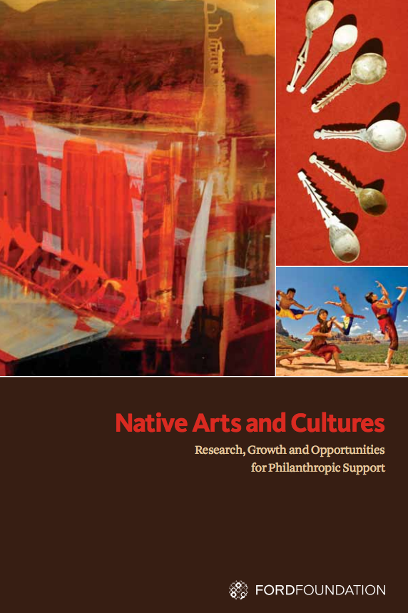 Native_Arts_and_Cultures.png