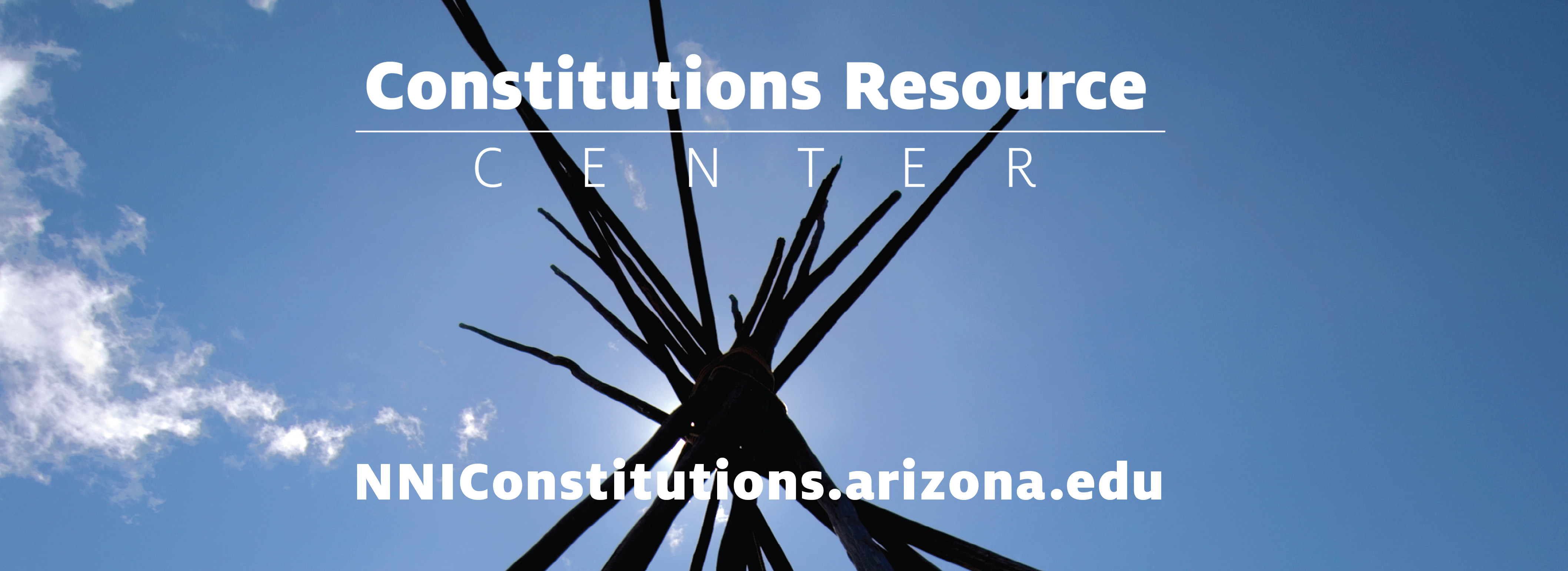 NNI launches brand new Constitutions Resource Center website!