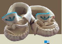 baby_moccasins.png