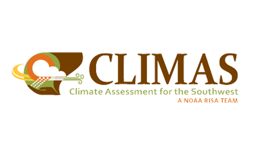 Climate Assessment for the Southwest (CLIMAS)