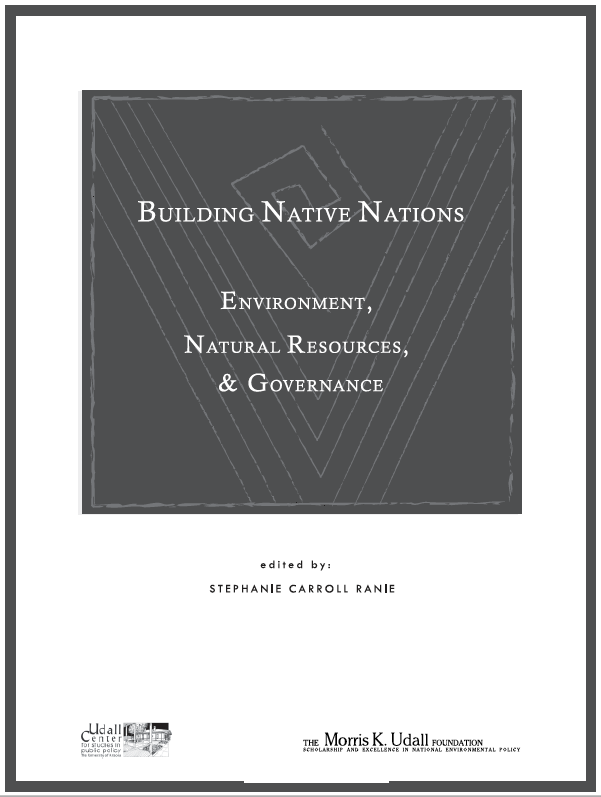 building_native_nations.png