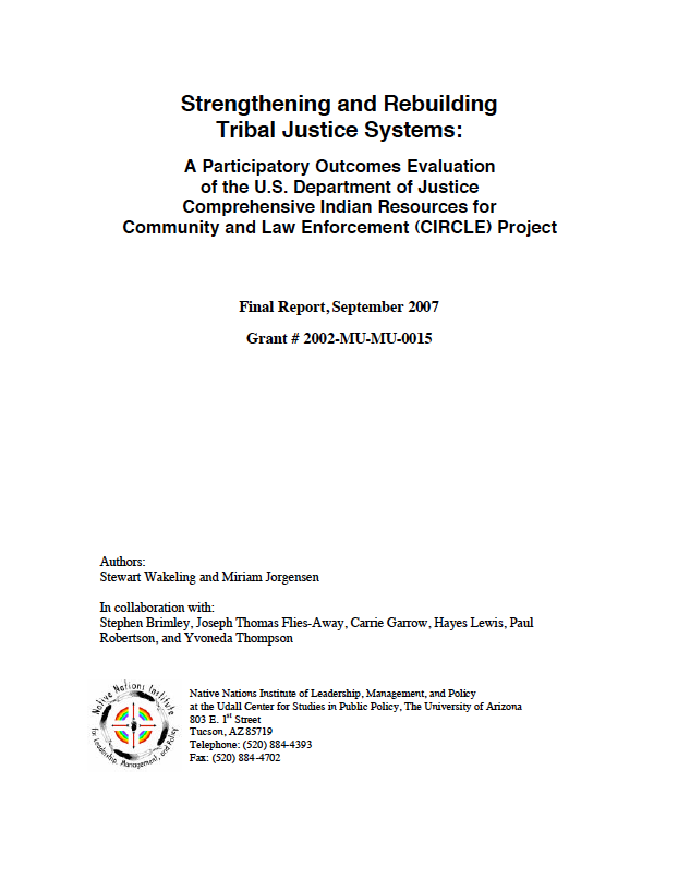 Strengthening_and_rebuilding_tribal_justice_systems.png
