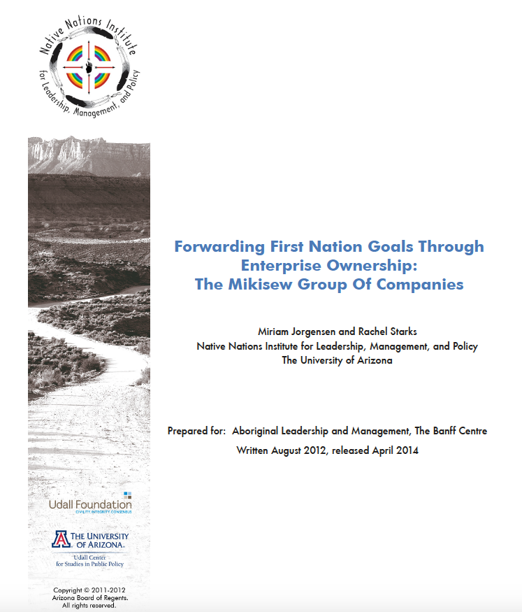 Forwarding_First_Nation_goals_through_enterprise_ownership.png