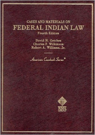 Cases_and_materials_on_federal_Indian_law.jpg