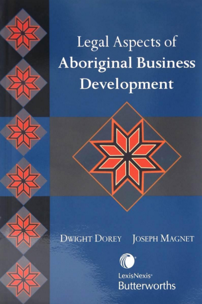 Legal_aspects_of_aboriginal.png