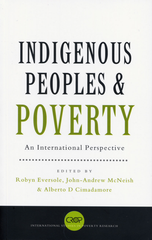 Indigenous_peoples_and_poverty.png