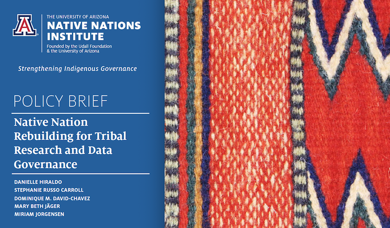 Native_Nation_Rebuilding_for_Tribal_Research_and_Data_Governance.png