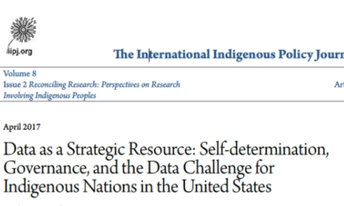 Data_as_a_Strategic_Resource_for_Indigenous_Nations-.png