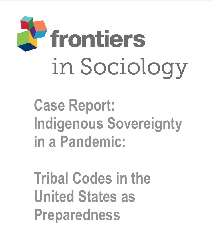 Case_Report-_Indigenous_Sovereignty_in_a_Pandemic-_Tribal_Codes_in_the_United_States_as_Preparedness_NNI.png