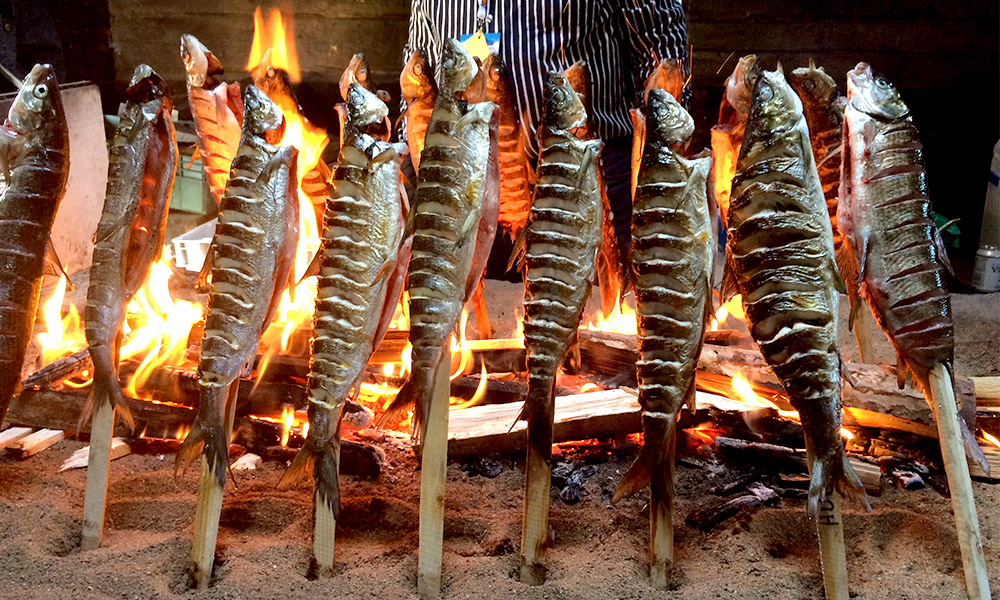 Indigenous_Foods__Knowledges_Finland_0000s_0005_cookingfish.jpg