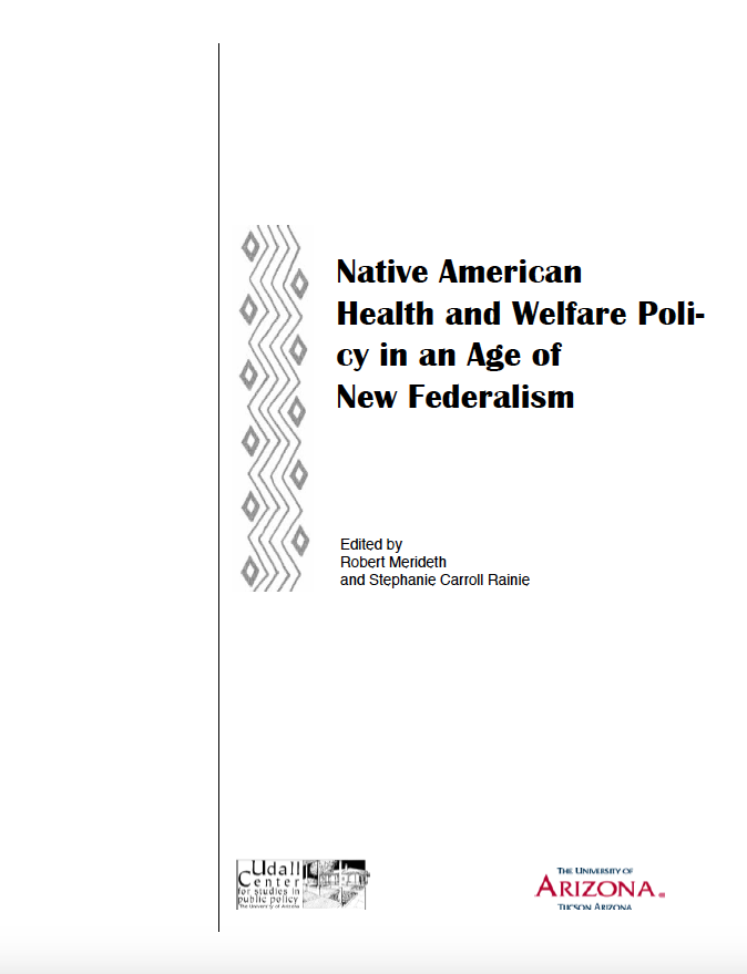 Native_American_health_and_welfare_policy.png