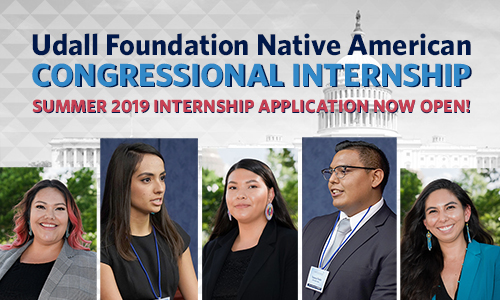 Udall-Foundation-Native-American-Congressional-Internship--copy.jpg