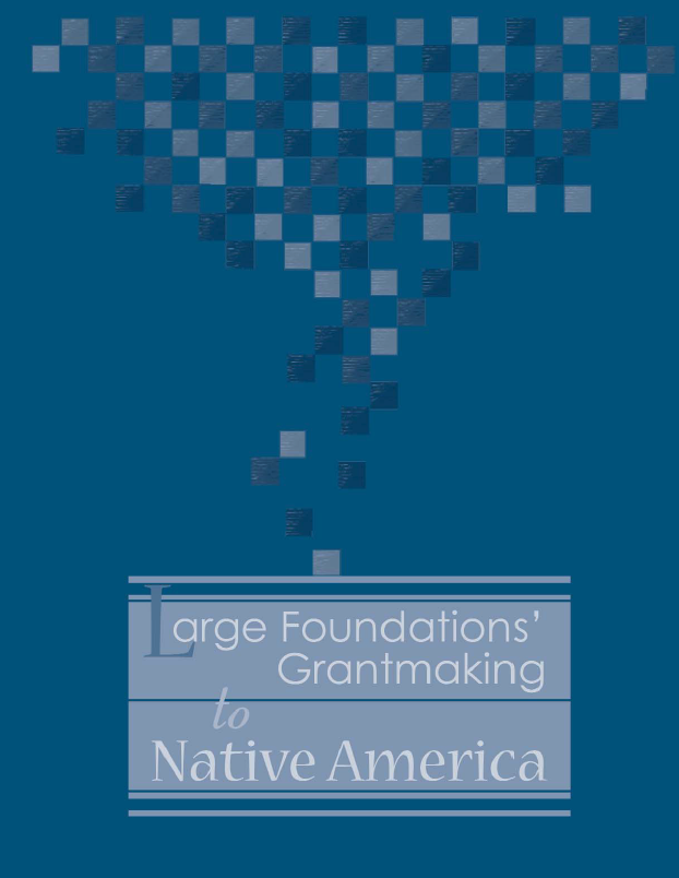 Large_foundations_grantmaking_to_Native_America.png