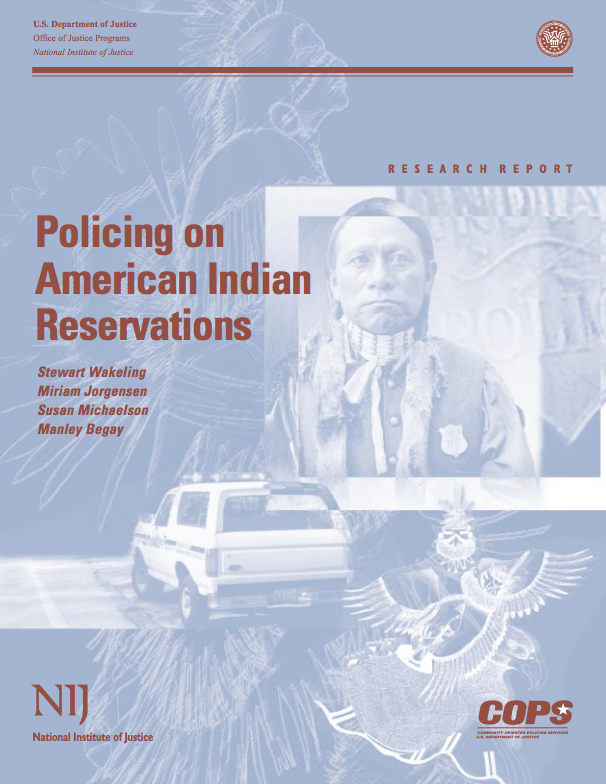 Policing_on_American_Indian_Reservations.png