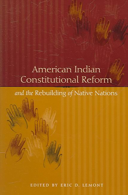 2006_American.Indian.Constitutional.Reform.jpeg