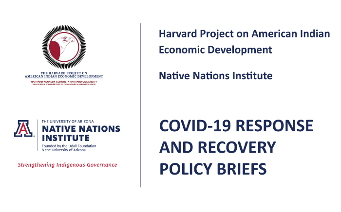 HP-NNI-Policy-Brief-COVID-Response-thumbnail.jpg