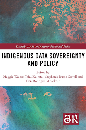 Indigenous_Data_Sovereignty_and_Policy.png