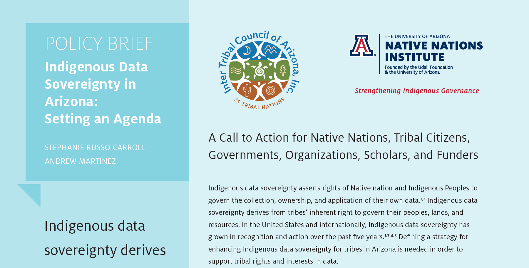 Indigenous_Data_Sovereignty_in_Arizona_Setting_an_Agenda.png